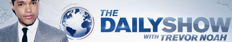 The Daily Show 2019 02 13 RaMell Ross EXTENDED WEB x264-TBS