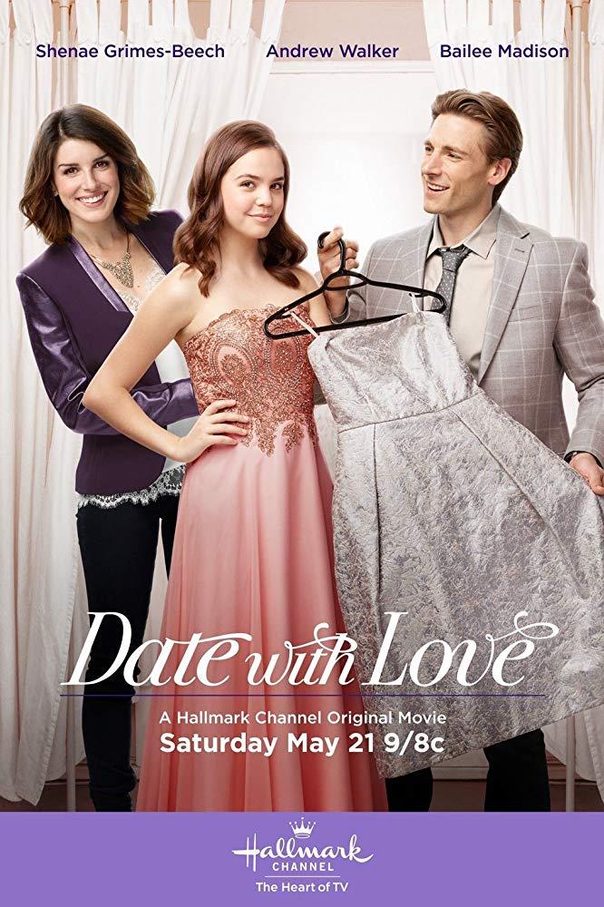 Date With Love 2016 1080p AMZN WEBRip DDP2 0 x264-pawel2006
