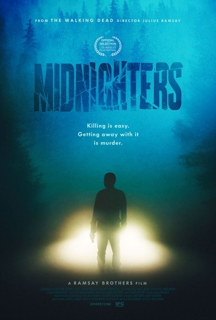 Midnighters 2017 720p BluRay x264-x0r