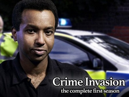Crime Invasion S01E09 Colombian Cocaine Cartels WEB x264-UNDERBELLY
