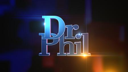 Dr Phil 2019 02 12 HDTV x264-W4F