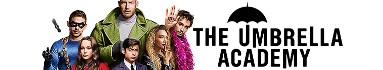 The Umbrella Academy S01E01 720p WEBRip MkvCage