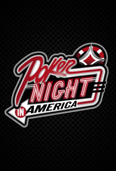 Truck Night in America S02E03 720p WEB h264-TBS