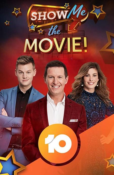 Show Me The Movie S02E02 480p x264-mSD