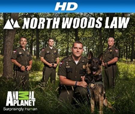 North Woods Law S12E01 Midsummer Mayhem WEB x264-CAFFEiNE