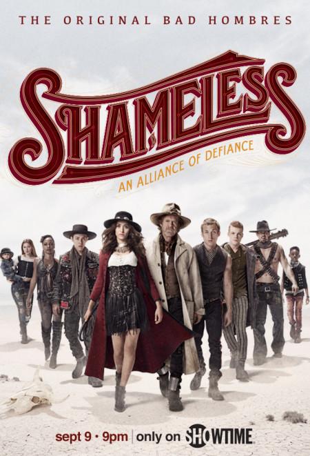 Shameless US S09E11 The Hobo Games 720p AMZN WEB-DL DDP5 1 H 264-NTb