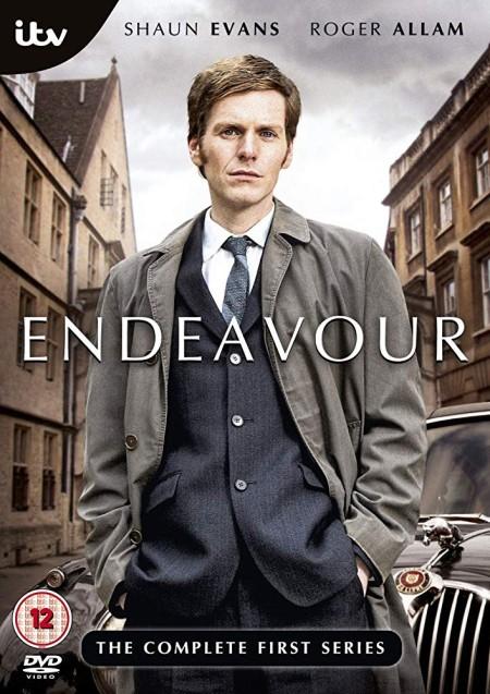 Endeavour S06E02 HDTV x264-MTB