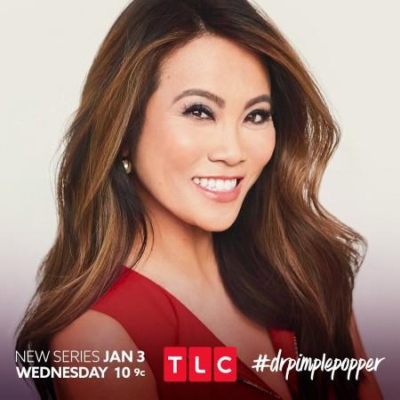 Dr Pimple Popper S02E05 HDTV x264-W4F