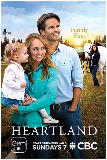 Heartland CA S12E06 WEBRip x264-TBS
