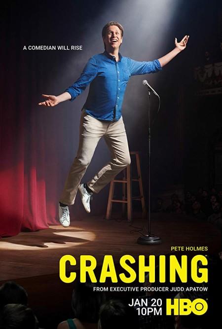 Crashing US S03E05 720p WEB H264-METCON