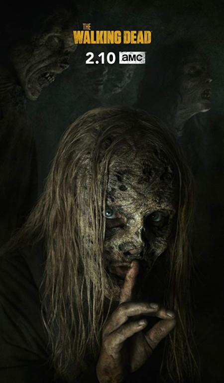 The Walking Dead S09E10 720p WEB x265-MiNX