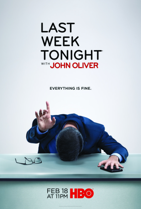 Last Week Tonight with John Oliver S06E01 720p WEB-DL AAC2 0 H 264-doosh