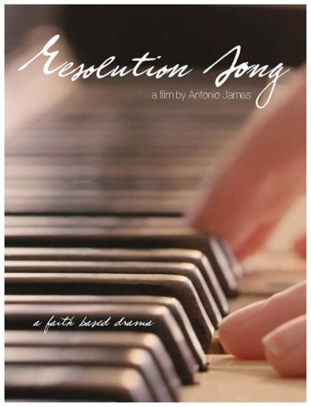 Resolution Song (2019) HDRip XviD AC3  EVO