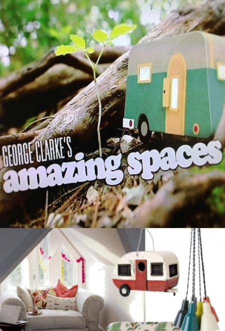 George Clarkes Amazing Spaces S08E07 HDTV x264-PLUTONiUM