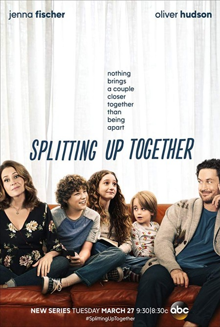 Splitting Up Together US S02E13 iNTERNAL 480p x264-mSD