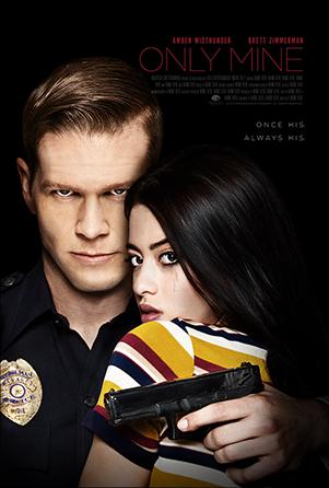 Only Mine 2019 HDTV x264-ASSOCiATE