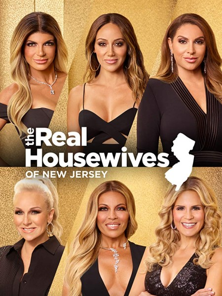 The Real Housewives of New Jersey S09E16 REAL WEB x264-TBS