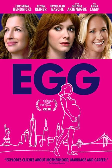 Egg 2018 1080p WEB-DL DD5 1 H264-FGTEtHD