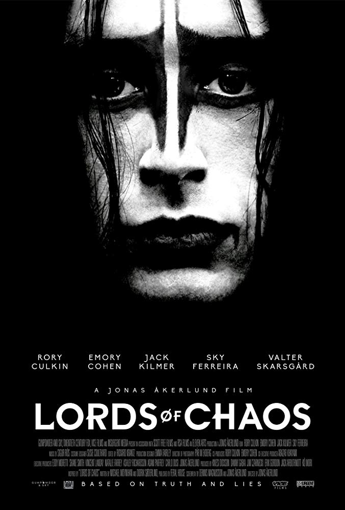 Lords of Chaos 2018 1080p WEB-DL X264 AC3-SeeHD