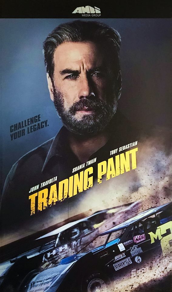 Trading Paint 2019 WEB-DL x264-FGT
