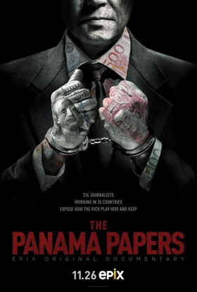 The Panama Papers 2018 WEBRip x264-ION10