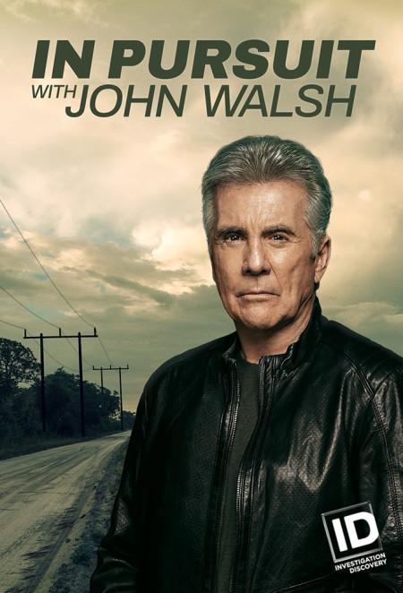 In Pursuit with John Walsh S01E07 When Good Meets Evil WEBRip x264-CAFFEiNE