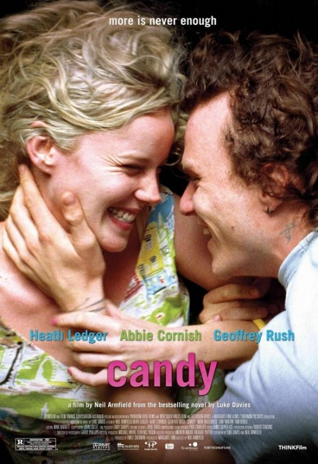 Candy (2006) 720p BluRay H264 AAC-RARBG