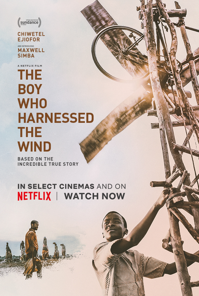 The Boy Who Harnessed the Wind 2019 HDRip AC3 X264-CMRG[EtMovies]