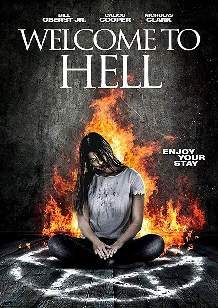 Welcome To Hell 2018 WEB H264-OUTFLATE[TGx]