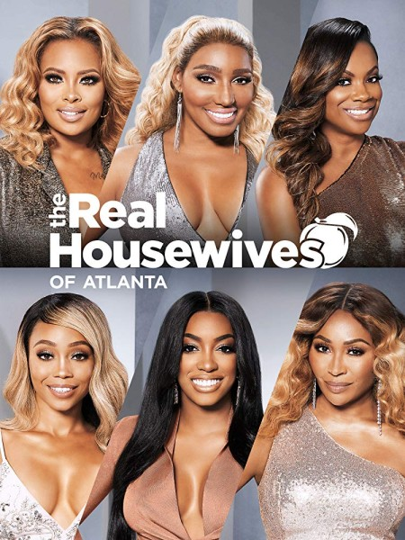 The Real Housewives of Atlanta S11E16 480p x264-mSD