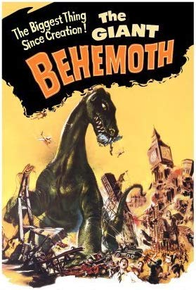 The Giant Behemoth 1959 iNTERNAL BDRip x264-JRP