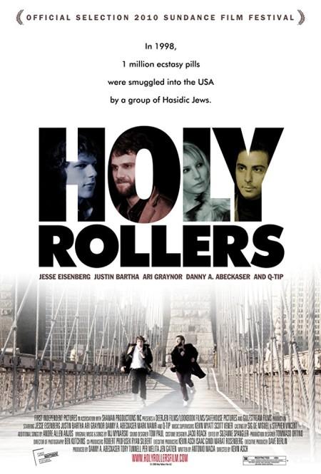 Holy Rollers 2010 1080p BluRay H264 AAC-RARBG