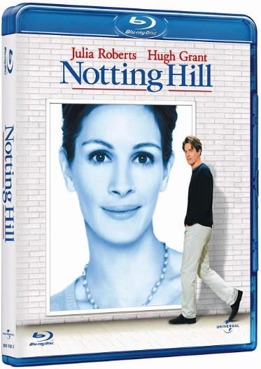Notting Hill (1999) 1080p BluRay x264-AdiT