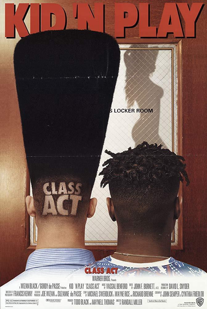 Class Act 1992 1080p WEBRip H264 AC3 DD2 0 Will1869