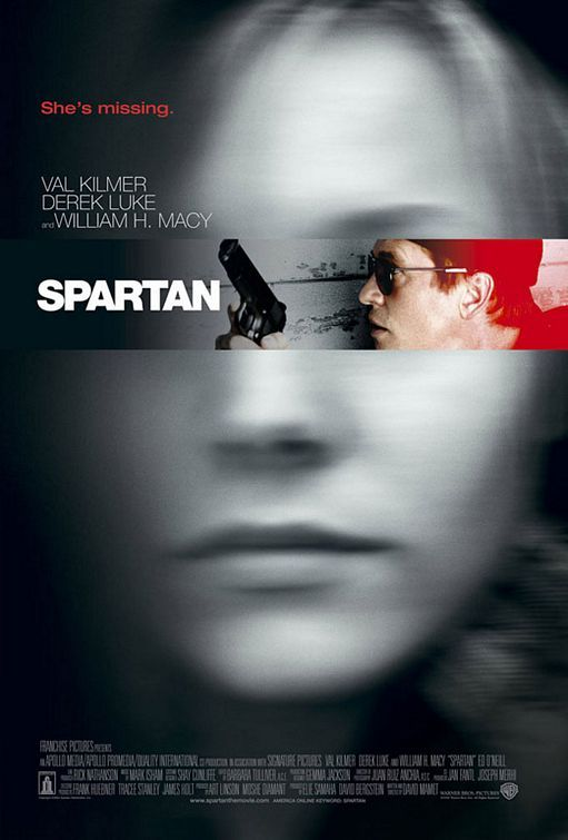 Spartan 2004 720p BluRay x264-x0r