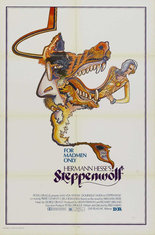 Steppenwolf 1974 720p BluRay x264-x0r