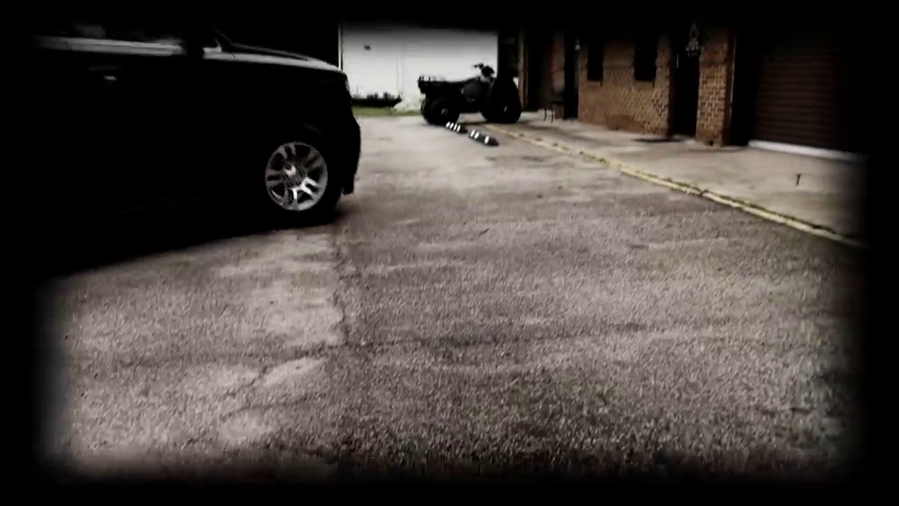 Garage Rehab S02E10 WEB x264-TBS