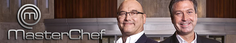 MasterChef S15E14 READNFO 720p WEB h264-KOMPOST