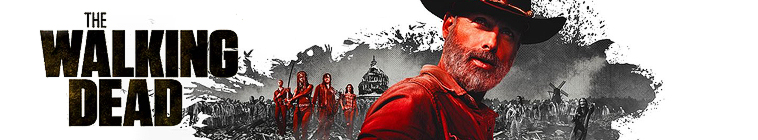 The Walking Dead S09E14 Scars 720p AMZN WEB-DL DD+5 1 H 264