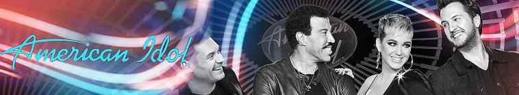 American Idol S17E04 WEB h264-TBS