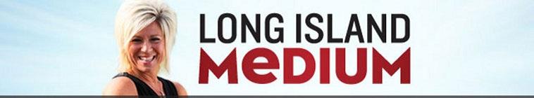Long Island Medium S09E04 The Biopsy is Back REAL 720p WEB x264-GIMINI