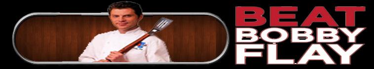 Beat Bobby Flay S19E11 Greeking Out 720p WEBRip x264-CAFFEiNE