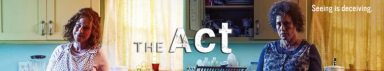 The Act S01E02 720p WEBRip x264-TBS