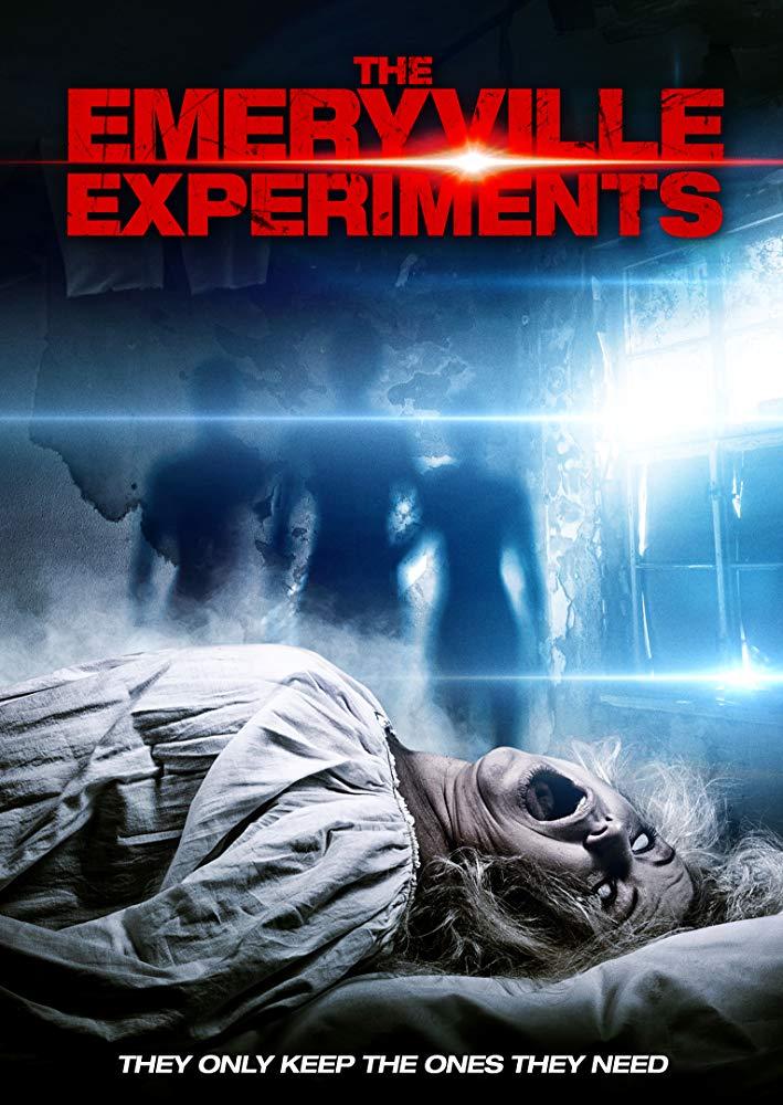 The Emeryville Experiments 2016 LIMITED 720p WEBRip x264-ASSOCiATE