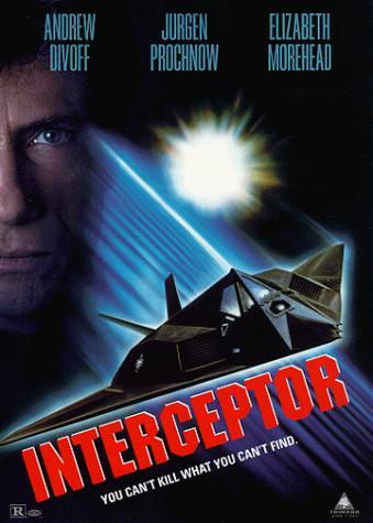 Interceptor 1992 HD 1080px AVC H264 AC3-5 1-RypS