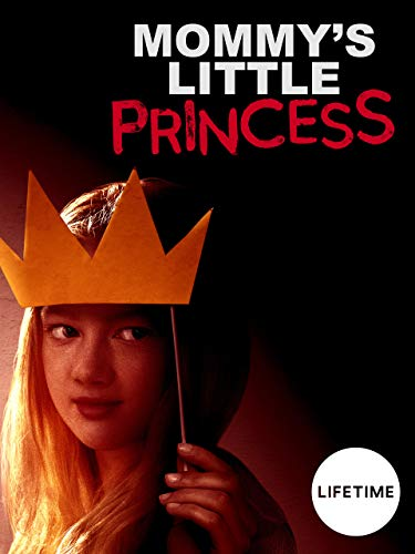 Mommys Little Princess 2019 720p HDTV x264-W4F