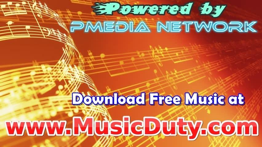 VA - 100 Greatest Acoustic Songs (2019) Mp3 320kbps Quality Album [PMEDIA]