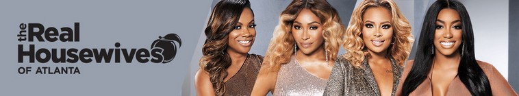 The Real Housewives of Atlanta S11E20 Caught in the Middle HDTV x264-CRiMSON