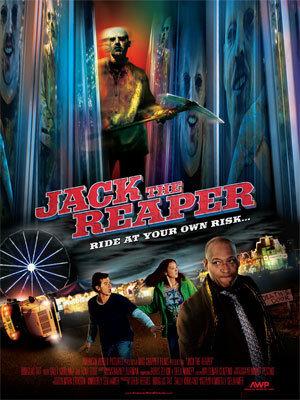 Jack the Reaper 2011 1080p BluRay H264 AAC-RARBG