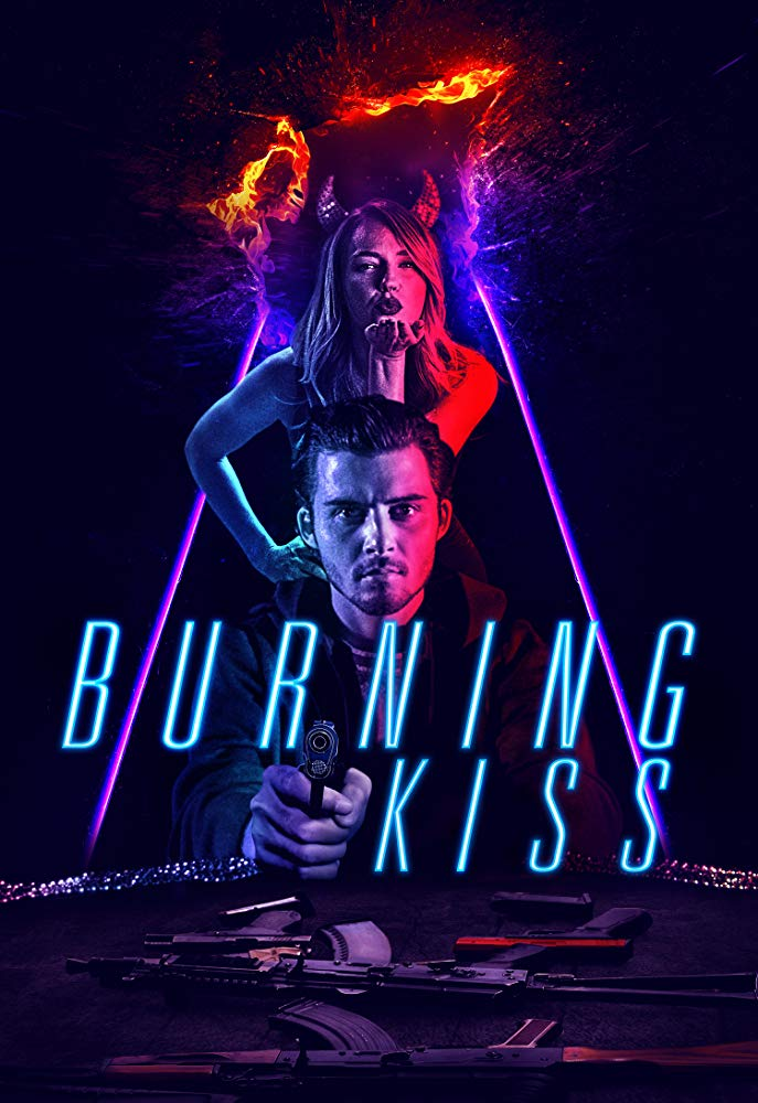 Burning Kiss 2018 720p WEB-DL XviD AC3-FGT